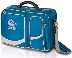 First aid kits and briefcases for Home Care