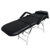Folding Stretcher of Aesthetics Twist of 3 Bodies: Resistant and foldable (2 colors available)