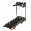 Treadmill Deportium Tm 700 Low Cost: Ideal for home use