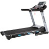 BH Fitness F9R treadmill with TFT screen: Equipped with touch & fun technology
