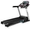 BH Fitness RC09 treadmill with TFT screen: Professional equipment with reduced dimensions