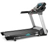 BH Fitness RC12 treadmill with TFT screen: semi-professional equipment