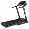 Pionner R2 treadmill with TFT BH Fitness screen: Equipped with touch & fun technology