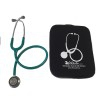 Littmann Stethoscope Classic III (colors available) + Gift padded protective sleeve
