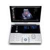 Vinno 5 Ultrasound for Physiotherapy and Traumatology - Pack 1