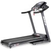 Pioneer R2 BH Fitness treadmill: ideal running machine for home