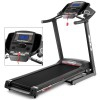 Pioneer R3 Bh Fitness treadmill: Ideal for walking or jogging