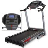 Treadmill RC02W Dual Bh Fitness