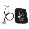 Littmann Stethoscope Master Classic II (colors available) + Gift padded protective sleeve