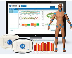 Technologies for Objective Assessment Physiotherapy