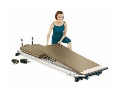 Reformer and Cadillac Accessories