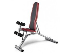 Bodybuilding and Training Benches