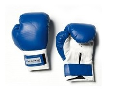Boxing - Boxing Bags