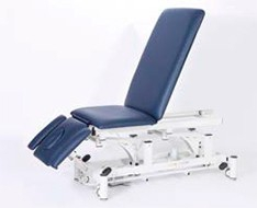 Coinfycare stretchers