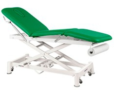 Ecopostural stretchers