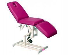Kinefis stretchers
