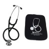 Littmann Stethoscopes Cardiology IV (colors available) + Gift padded protective case