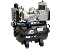 Cattani devices