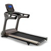 Treadmill Matrix Treadmill T70: The most advanced structure and roof joint on the market