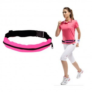 Kinefis Sports Running Belt