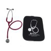 Littmann Stethoscope Classic II Neonatal (colors available) + Gift padded protective sleeve