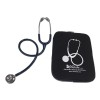 Littmann Stethoscope Classic II Pediatrics (colors available) + Gift padded protective sleeve
