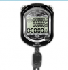 Swimming Stopwatch 3x-100M