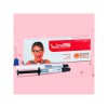 The Doctor Smile LWS: Wiser whitening agent with excellent results