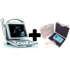 SAVINGS PACK: Mindray DP 20 + EPTE Ultrasound Device Percutaneous Electrolysis Device + Training Discount for EPTE