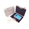 Epte: Portable Briefcase of Galvanic Current for Therapeutic Percutaneous Electrolysis + ? 200 discount on training for EPTE