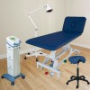 Physiotherapy cabinet Compact Quality