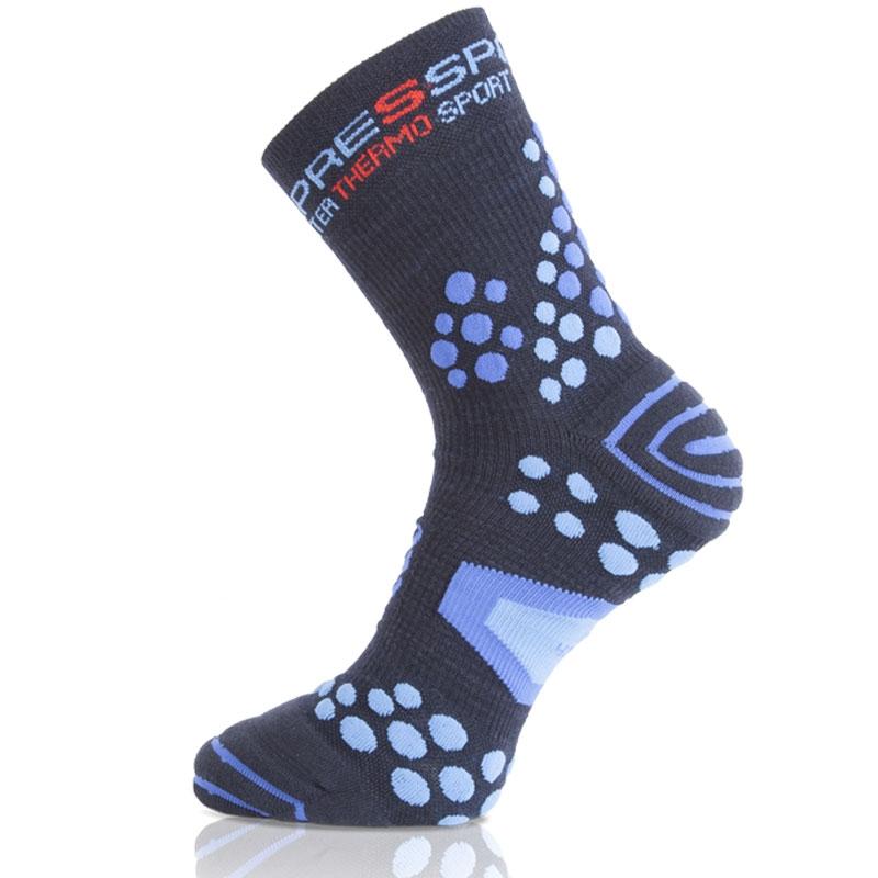 COMPRESSPORT ProRacing Socks V2.1/Winter Run Socks Proracing Socks V2.1 Winter Run