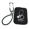 Littmann Stethoscope Master Cardiology (colors available) + Gift padded protective sleeve