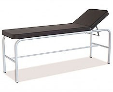 Fixed Stretchers or Examination and Recognition Tables