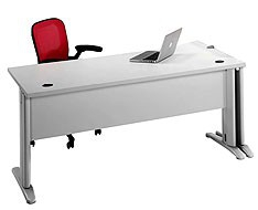 Office or office furniture