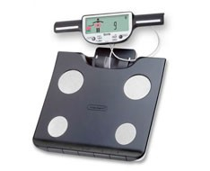 Body Composition Analyzers