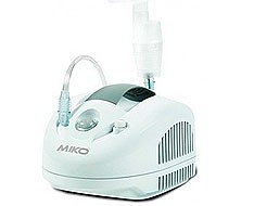 Nebulizers and Accessories
