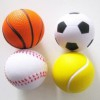 Kinefis Proprioception Balls (4/kit)