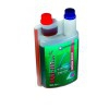 Puli-jet plus new 1LT: Disinfectant detergent for dental aspiration (Box 4 Units)