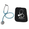 Littmann Stethoscope Select Nursing (colors available) + Gift padded protective sleeve